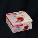 чай Силна кръв за имунитет