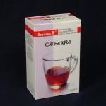 чай за холестерол и имунитет